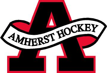 Amherst Youth Hockey Logo graphic