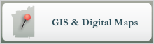 gis & digital maps