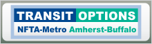 transit options - nfta-metro - amherst - buffalo