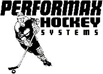performax hockey