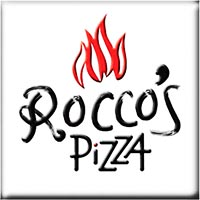 rocco's wood fired pizza